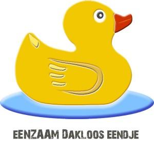 DAKLOOS EENDJE