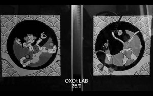 oxot-lab